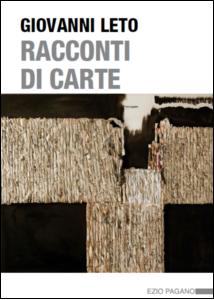 catalogo-Racconti-di-carte-1-214x300