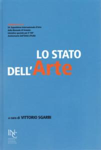 lo_stato_dell_arte